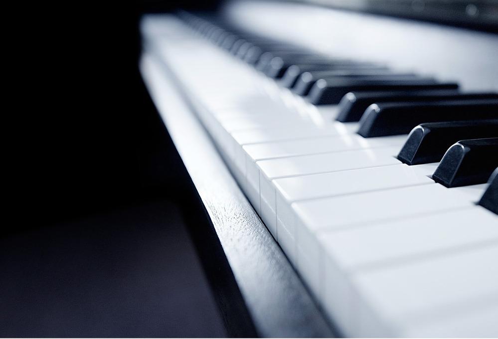 12 consigli per imparare a suonare bene il pianoforte