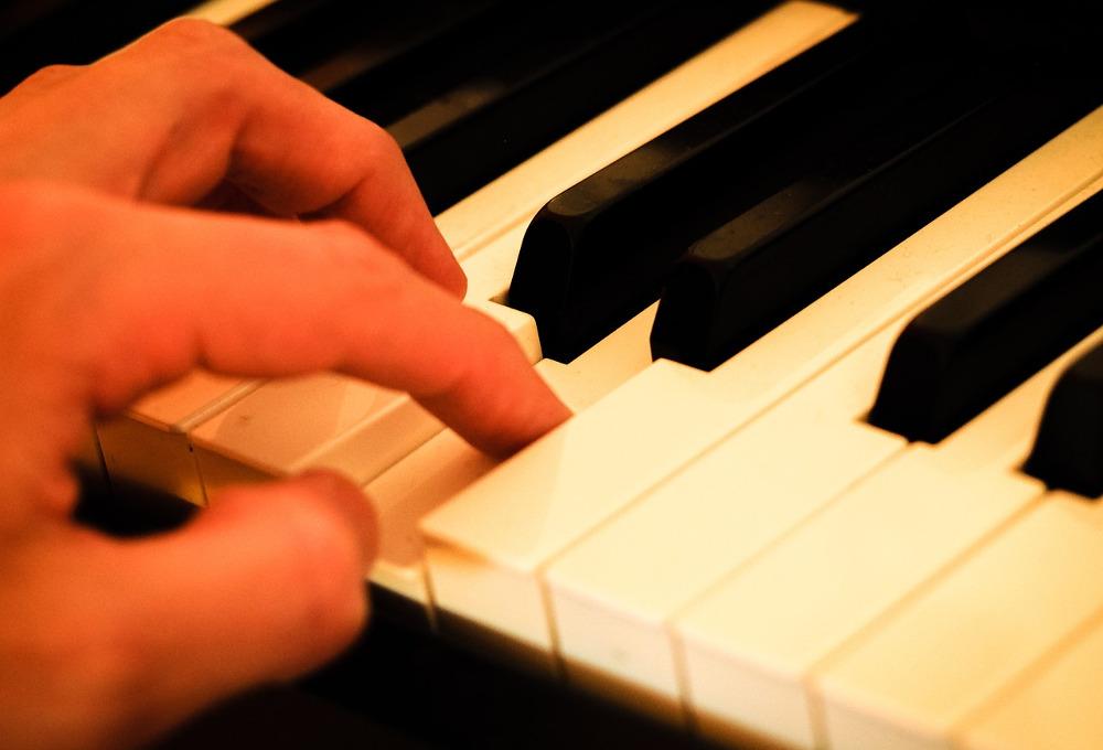 Posso imparare a suonare il pianoforte da adulto? [parte 1]