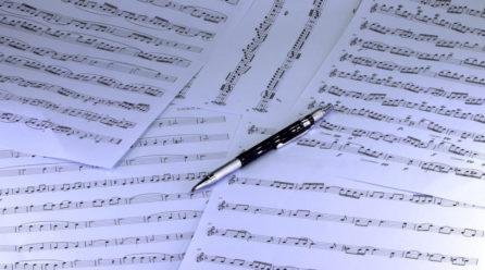 Come trovare un buon metodo per pianoforte per principianti